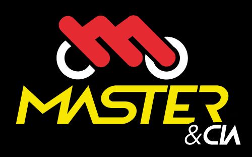 Master & Cia